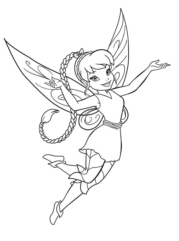 fawn fairy coloring pages fawn coloring page google search desenler resimler fawn fairy coloring pages