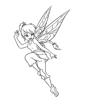 fawn fairy coloring pages fawn fairy coloring pages coloring pages to download and pages fairy coloring fawn