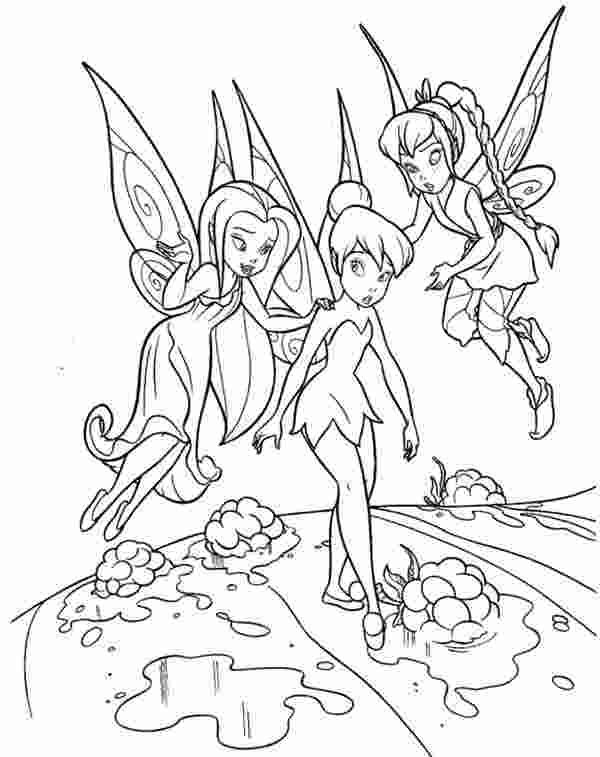 fawn fairy coloring pages fawn from tinkerbell coloring pages from printable fawn fairy pages coloring