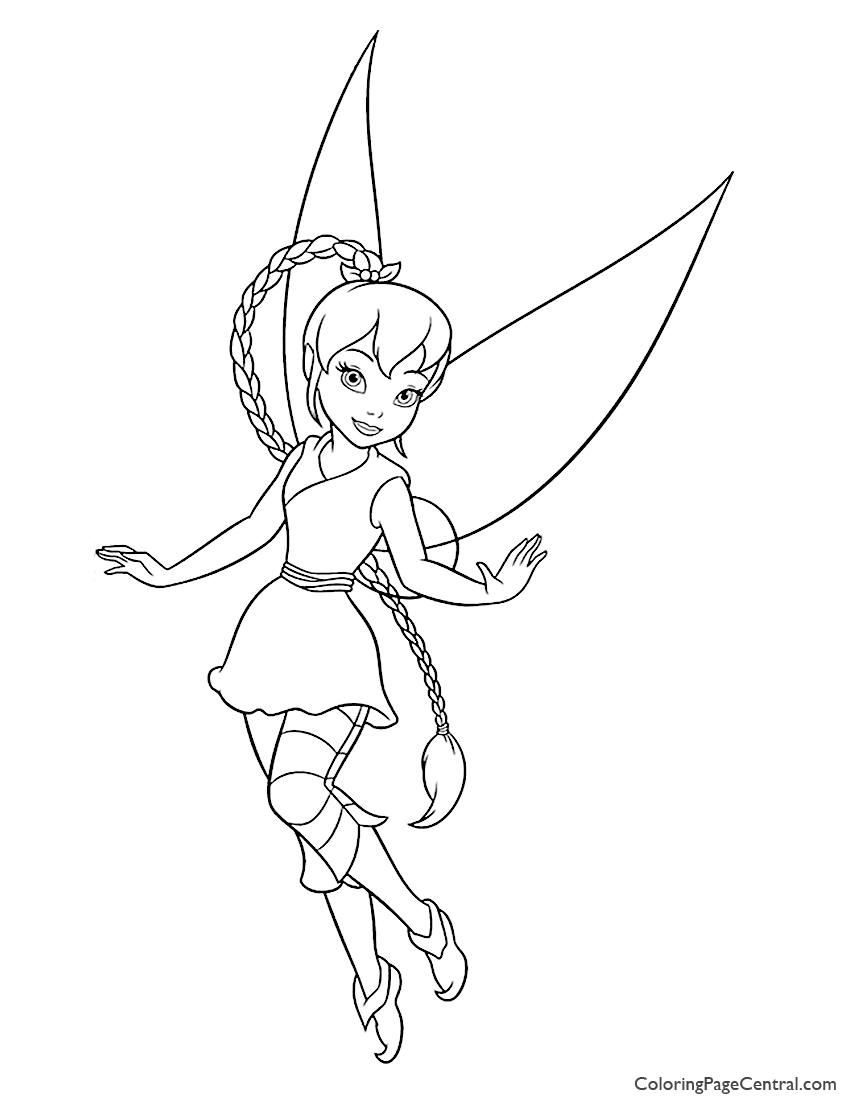 fawn fairy coloring pages free printable disney fairies fawn coloring sheet fawn pages coloring fairy