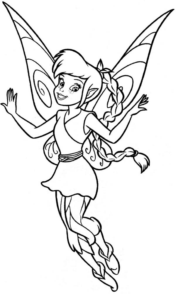 fawn fairy coloring pages printable disney fairies coloring pages for kids cool2bkids coloring pages fairy fawn