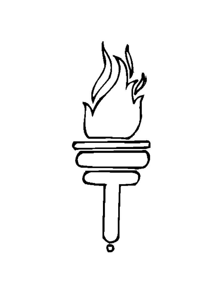 fire coloring pages printable bonfire coloring pages coloring pages to download and print coloring fire pages printable