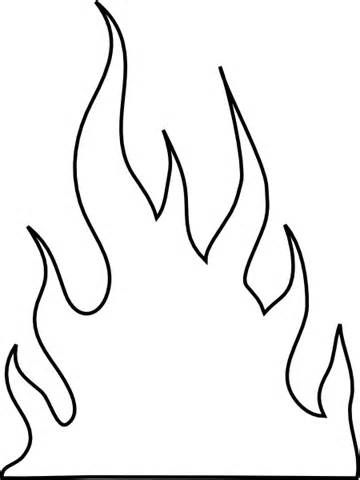 fire coloring pages printable coloring pages for fire safety coloring safety and pages printable fire coloring