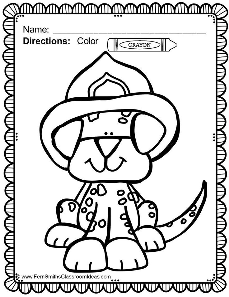 fire coloring pages printable fire coloring pages download and print fire coloring pages pages fire printable coloring