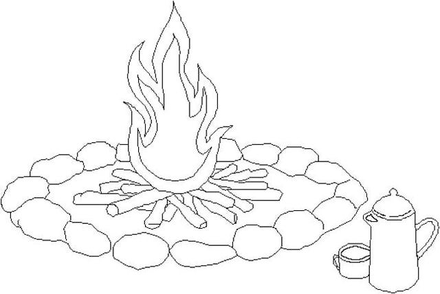 fire coloring pages printable fire safety coloring pages coloring pages to download printable fire coloring pages