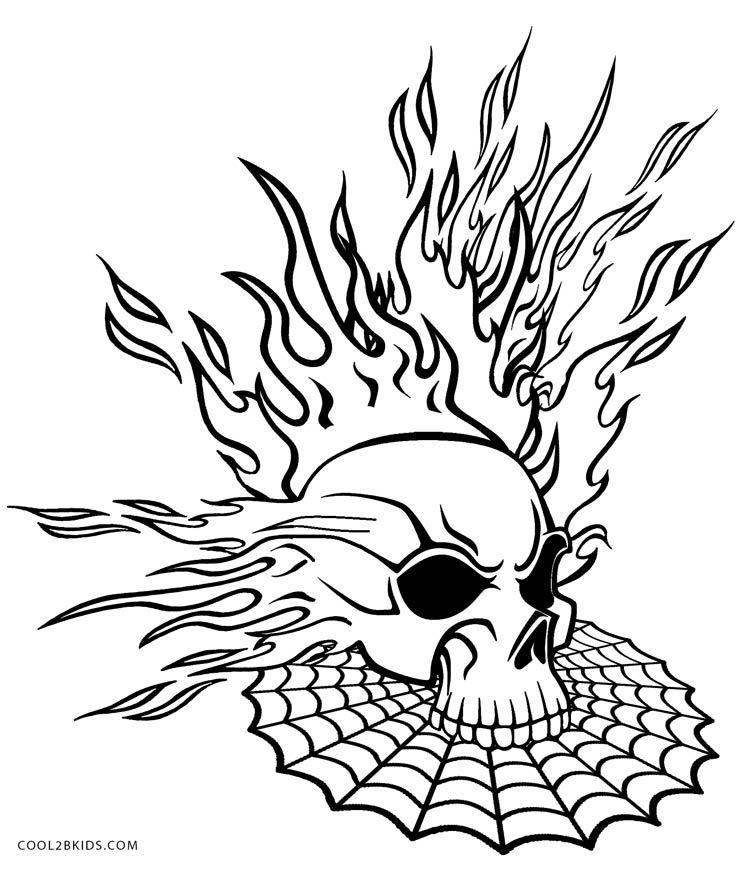 fire coloring pages printable fire safety for kids coloring pages coloring home coloring fire printable pages