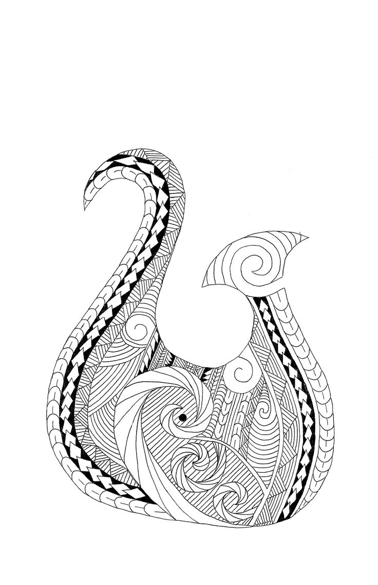 fish hook coloring pages fish hooks 16 printable coloring pages for kids dibujos hook pages coloring fish
