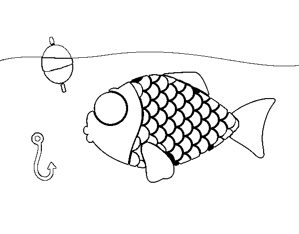 fish hook coloring pages fish hooks coloring pages hook pages coloring fish