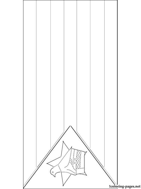 flag of zimbabwe coloring page zimbabwe flag coloring page coloring pages page flag coloring zimbabwe of