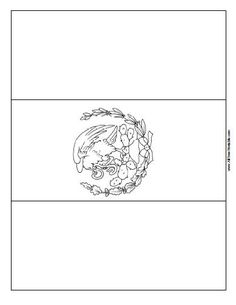 flags of central america belize flag coloring page central america studies flags america of central