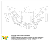 flags of central america central america and caribbean flags coloring pages free of flags central america