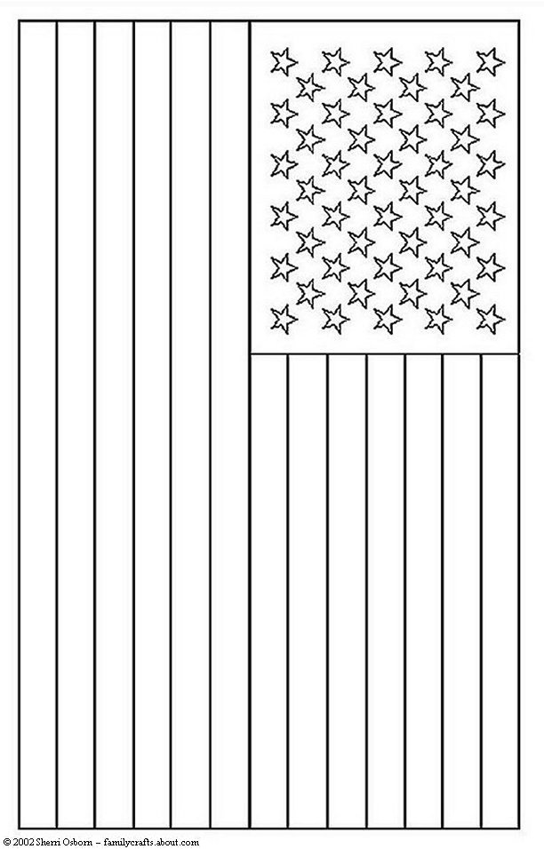 flags of the world to colour and print coloring pages flags from around the world to print free flags and colour to the print world of