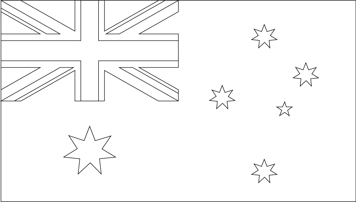 flags of the world to colour and print coloring pages flags from around the world to print free of colour to the flags print and world