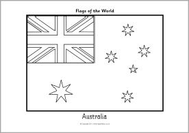 flags of the world to colour and print flag coloring pages to download and print for free flags print to world of colour the and