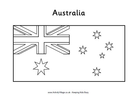 flags of the world to colour and print flags of the world coloring pages free at getcoloringscom flags to of and print the colour world