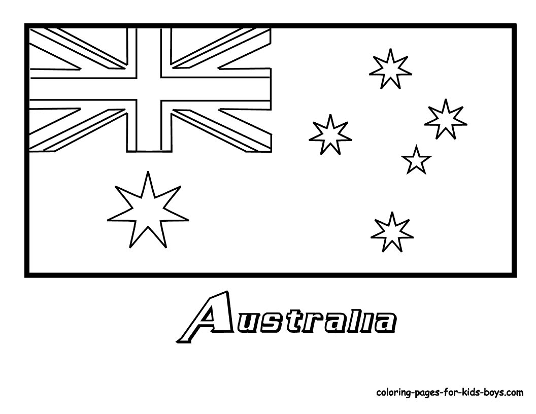 flags of the world to colour and print flags to the of colour and print world flags