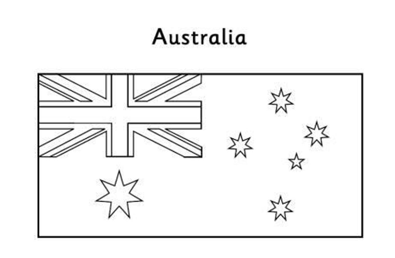 flags of the world to colour and print free printable world map coloring pages for kids best to colour the world of print flags and