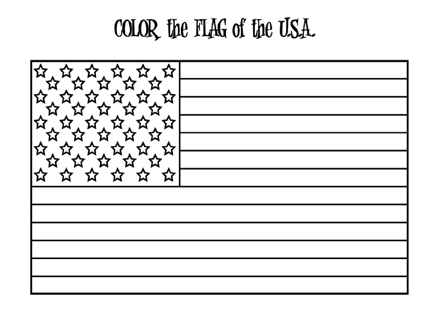 flags of the world to colour and print printable books on geography enchantedlearningcom flags colour of print the world and to