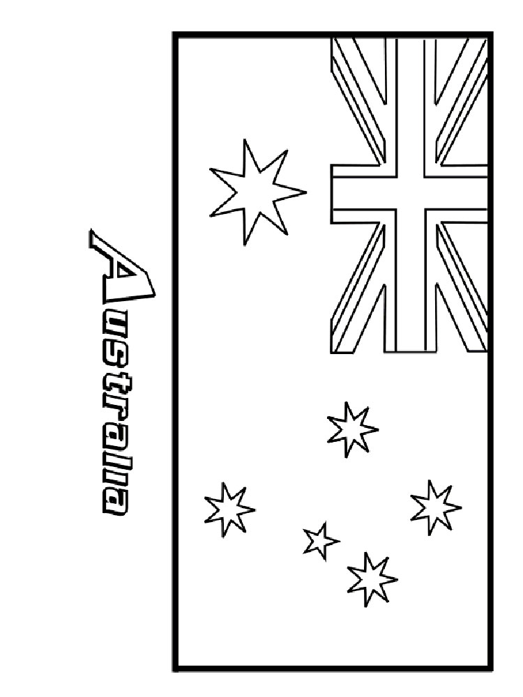flags of the world to colour and print top 10 free printable country and world flags coloring world of colour to print the flags and