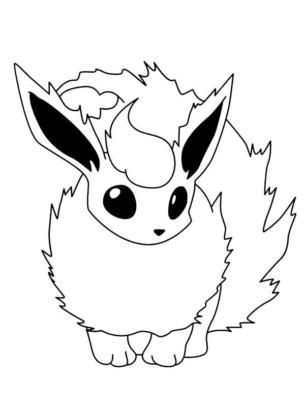 flareon pokemon coloring page flareon lineart by moxie2d on deviantart pokemon coloring page flareon