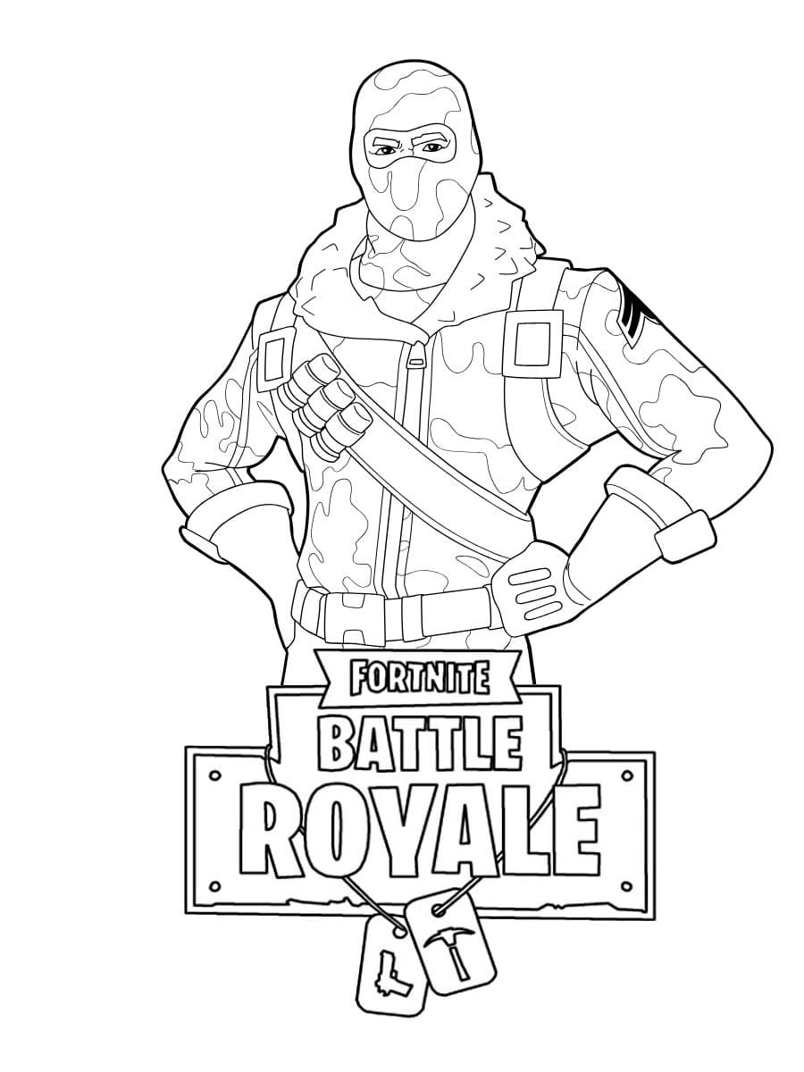 fortnite season 8 coloring pages amazing fortnite coloring pages you can print literacy pages season fortnite coloring 8