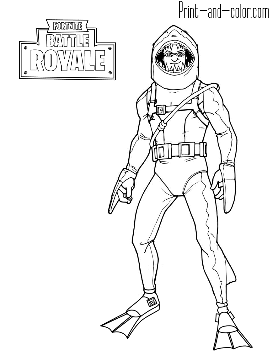 fortnite season 8 coloring pages coloring pages fortnite season 8 coloring wall season coloring pages 8 fortnite