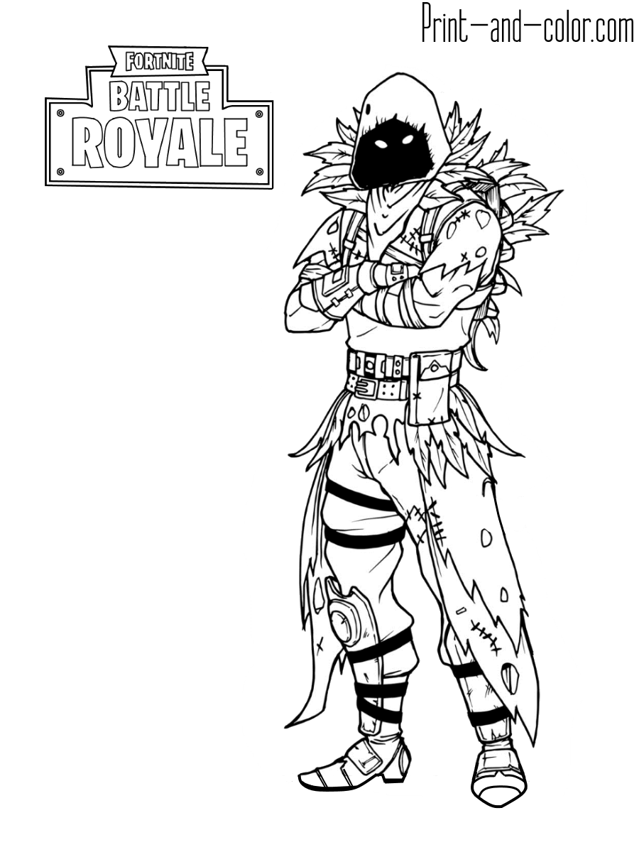 fortnite season 8 coloring pages ikonik fortnite season 8 coloring pages printable coloring season 8 fortnite pages