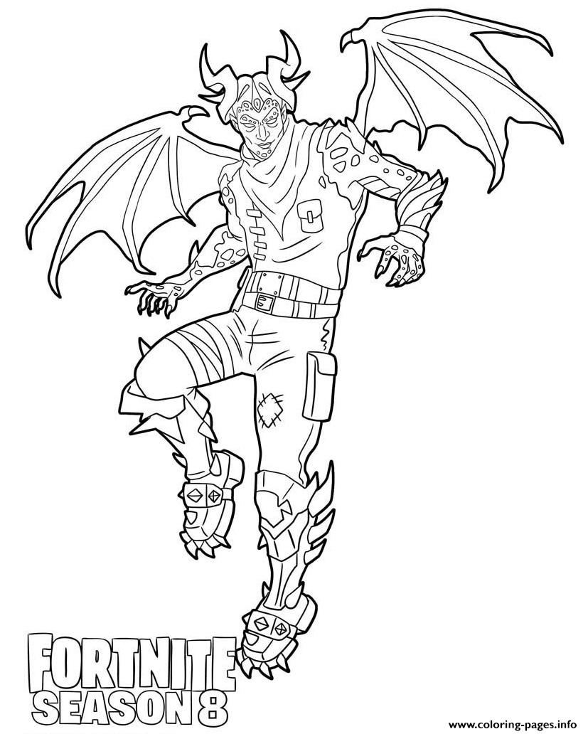 fortnite season 8 coloring pages malcor from fortnite season 8 coloring pages printable pages 8 fortnite coloring season