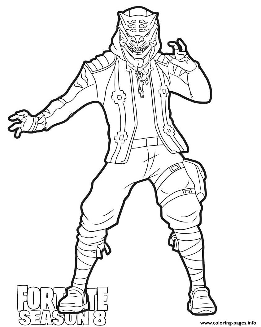 fortnite season 8 coloring pages master key from fortnite season 8 coloring pages printable fortnite pages coloring season 8
