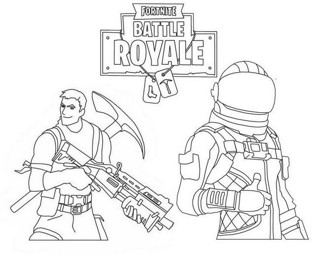 fortnite season 9 coloring pictures fortnite battle royale coloring pages theme of fortnite fortnite pictures coloring season 9