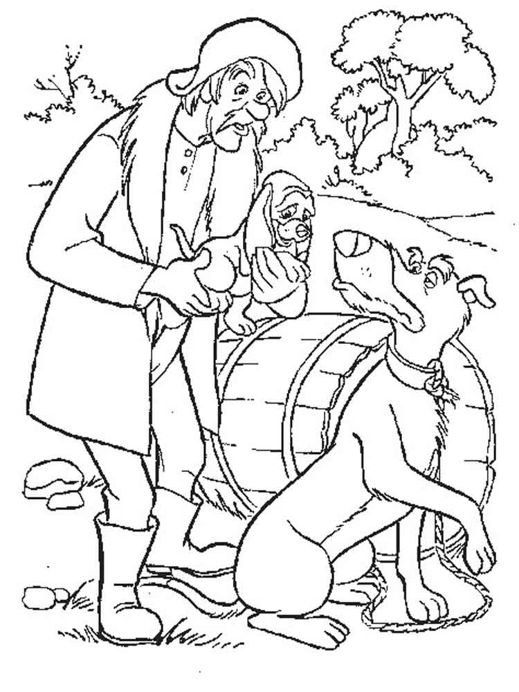 fox and the hound coloring pages fox and the hound coloring pages free printable fox and hound coloring pages fox and the