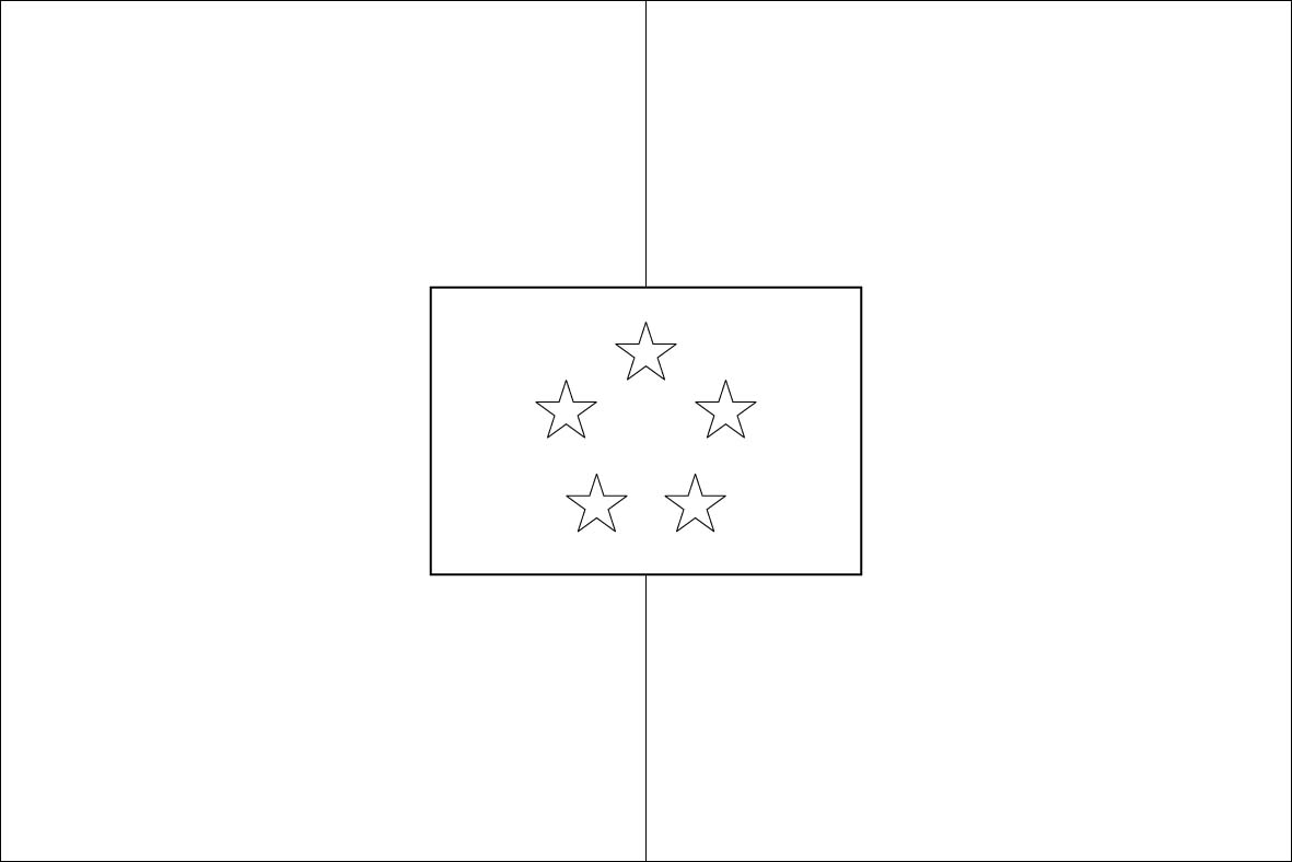 france flag coloring sheet free french flag coloring page download it at https france flag sheet coloring