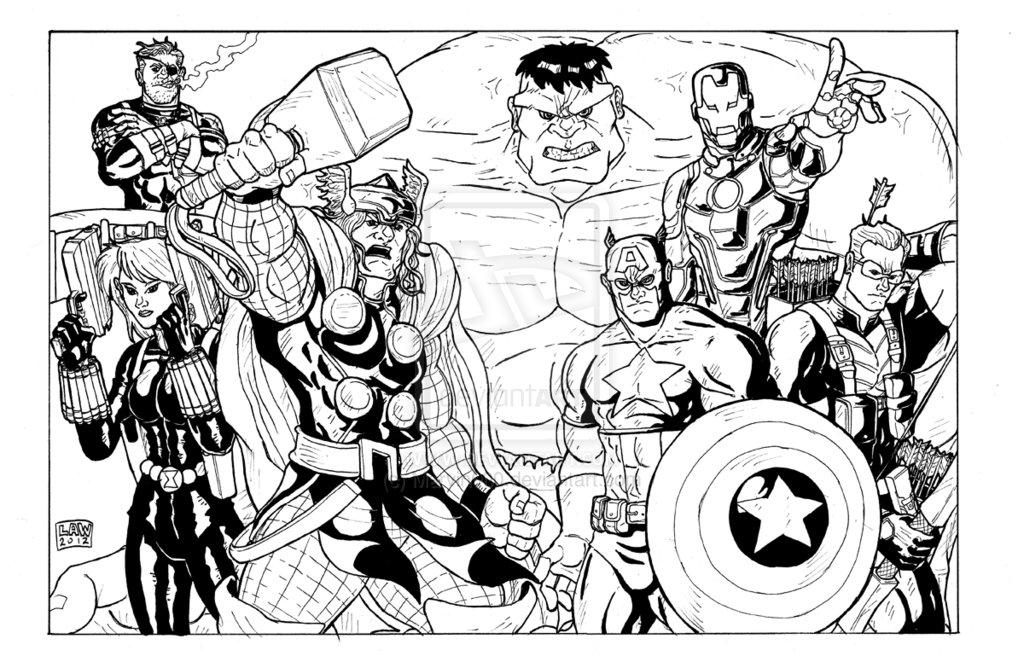 free avengers coloring sheets 30 best boys coloring pages avengers easy best coloring coloring avengers sheets free