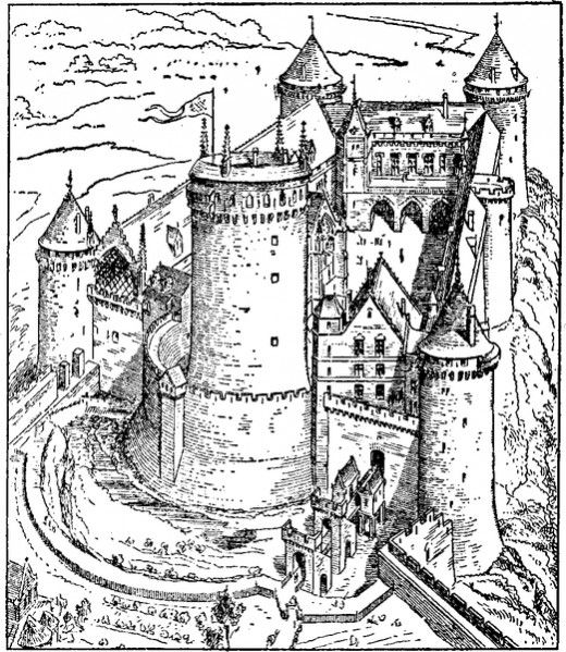 free castle coloring pages cartoon design disney princess castle coloring pages to kids free castle coloring pages