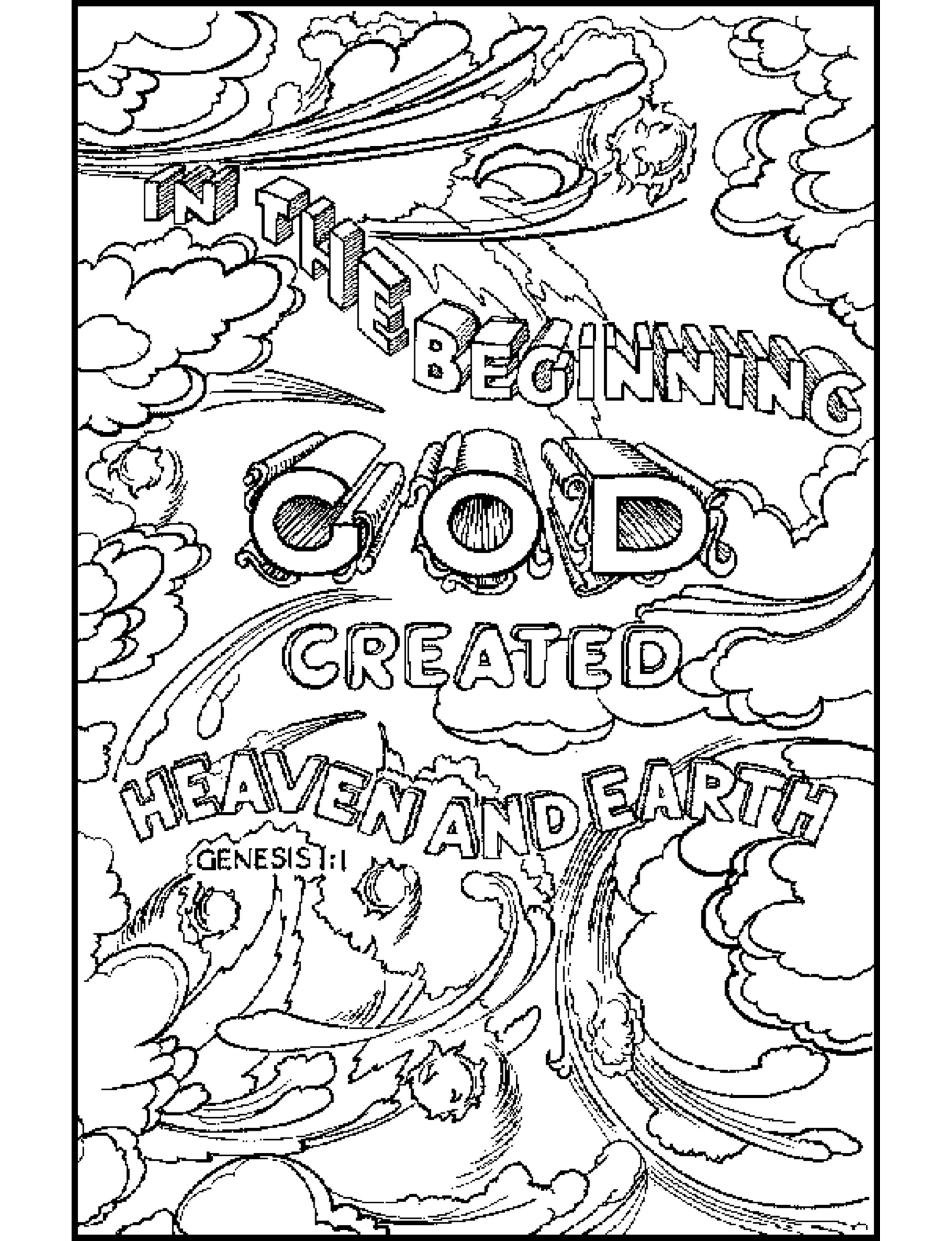 free coloring bible pages coloring now blog archive bible coloring pages 2 free pages bible coloring