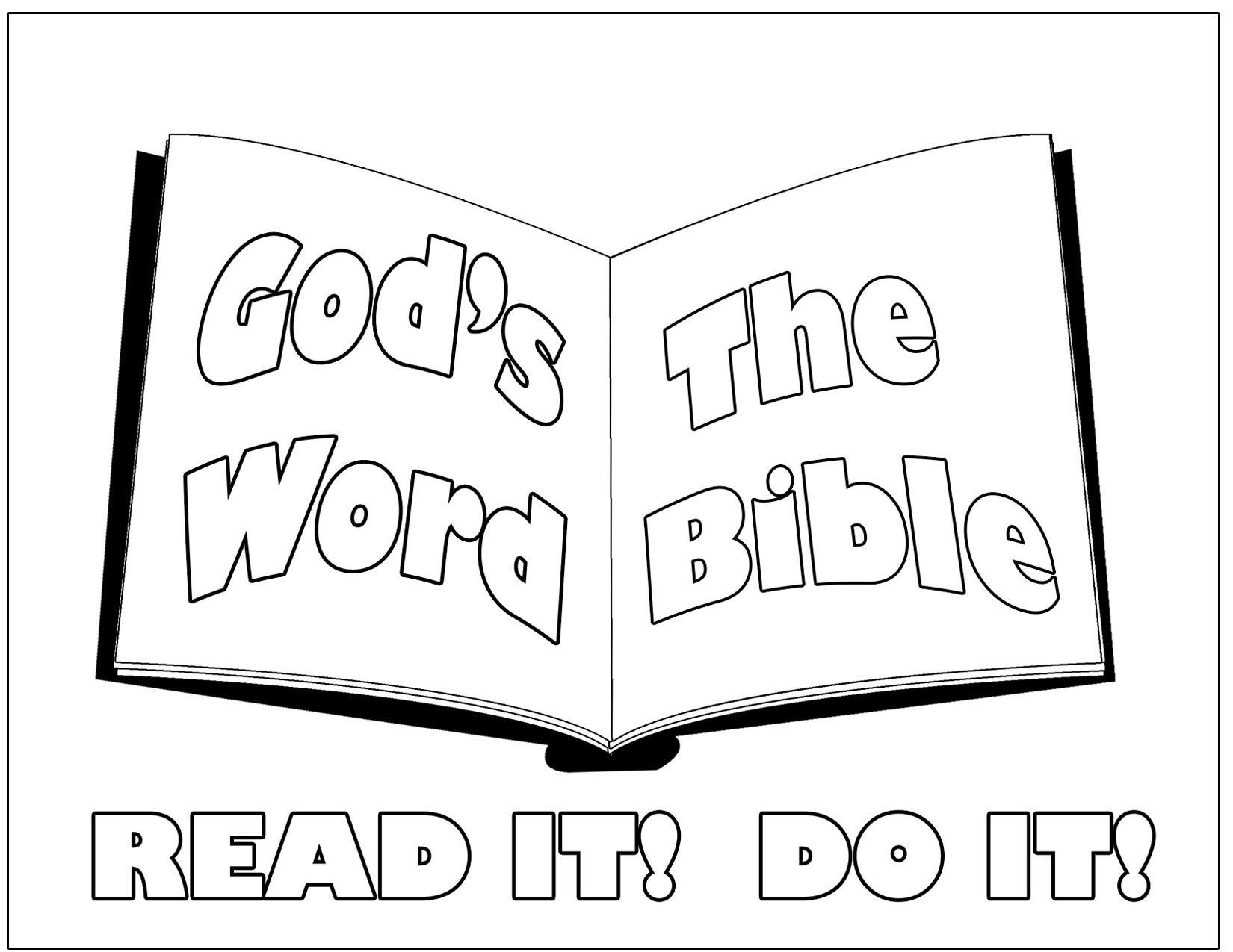 free coloring bible pages free printable bible coloring pages for kids pages bible free coloring