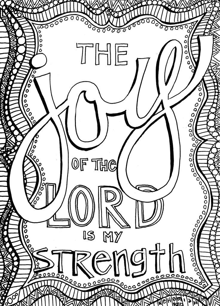 free coloring bible pages free printable bible coloring pages for kids pages coloring bible free