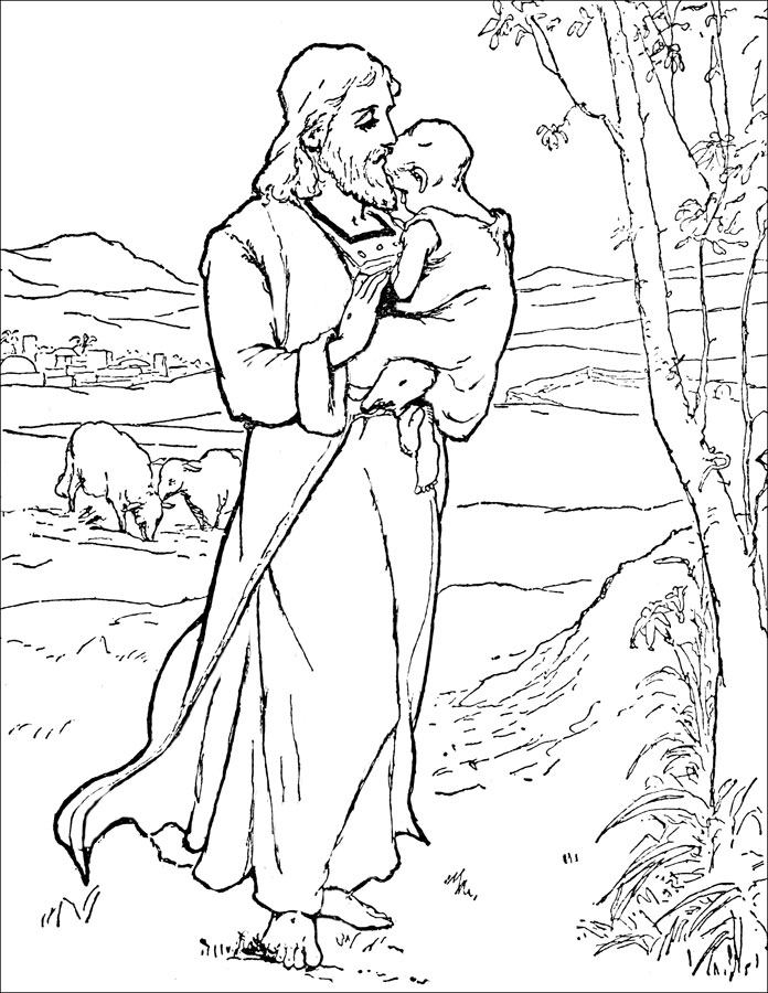 free coloring bible pages free printable bible coloring pages for kids pages coloring free bible
