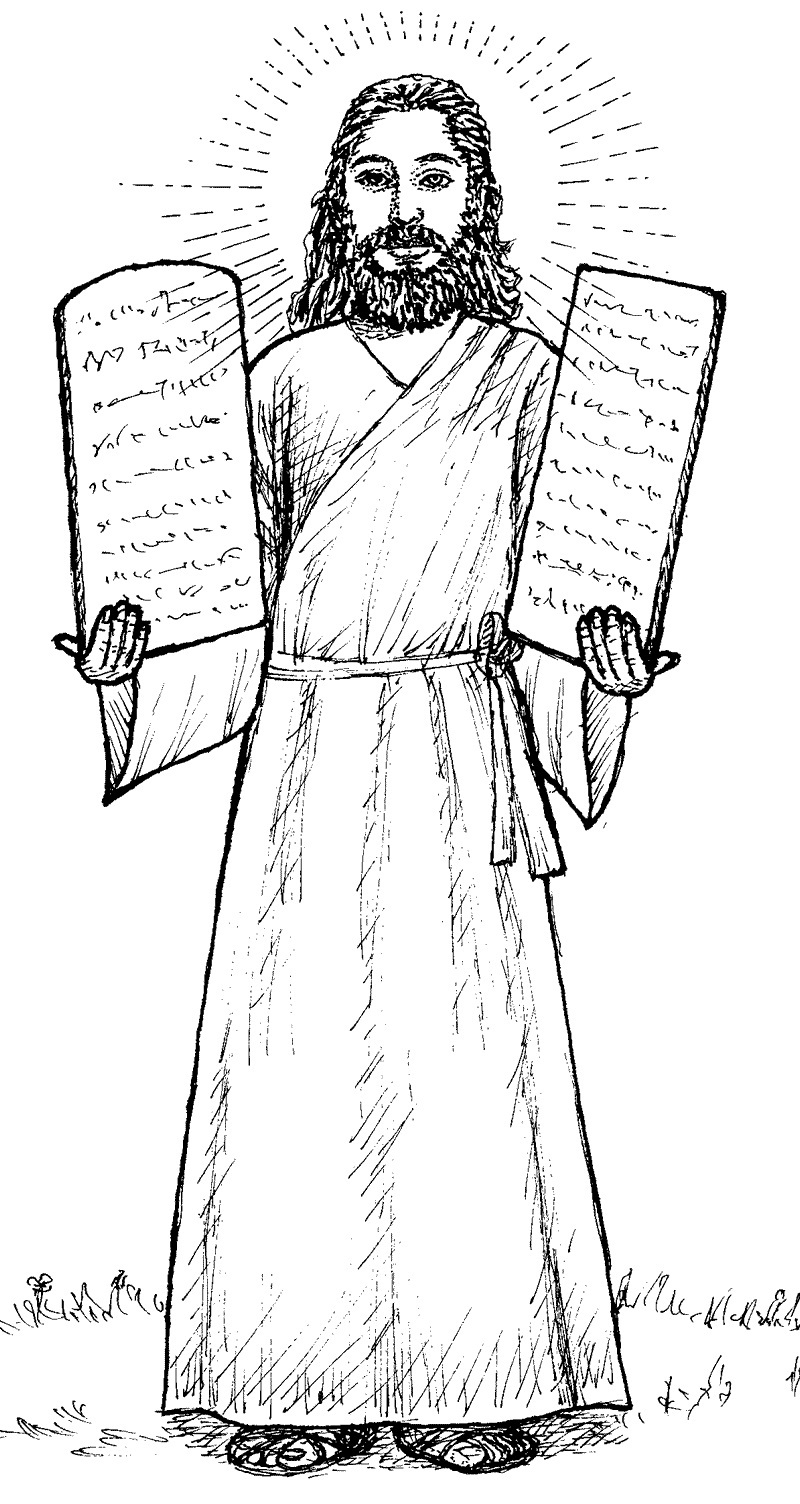 free coloring bible pages free printable moses coloring pages for kids coloring bible pages free