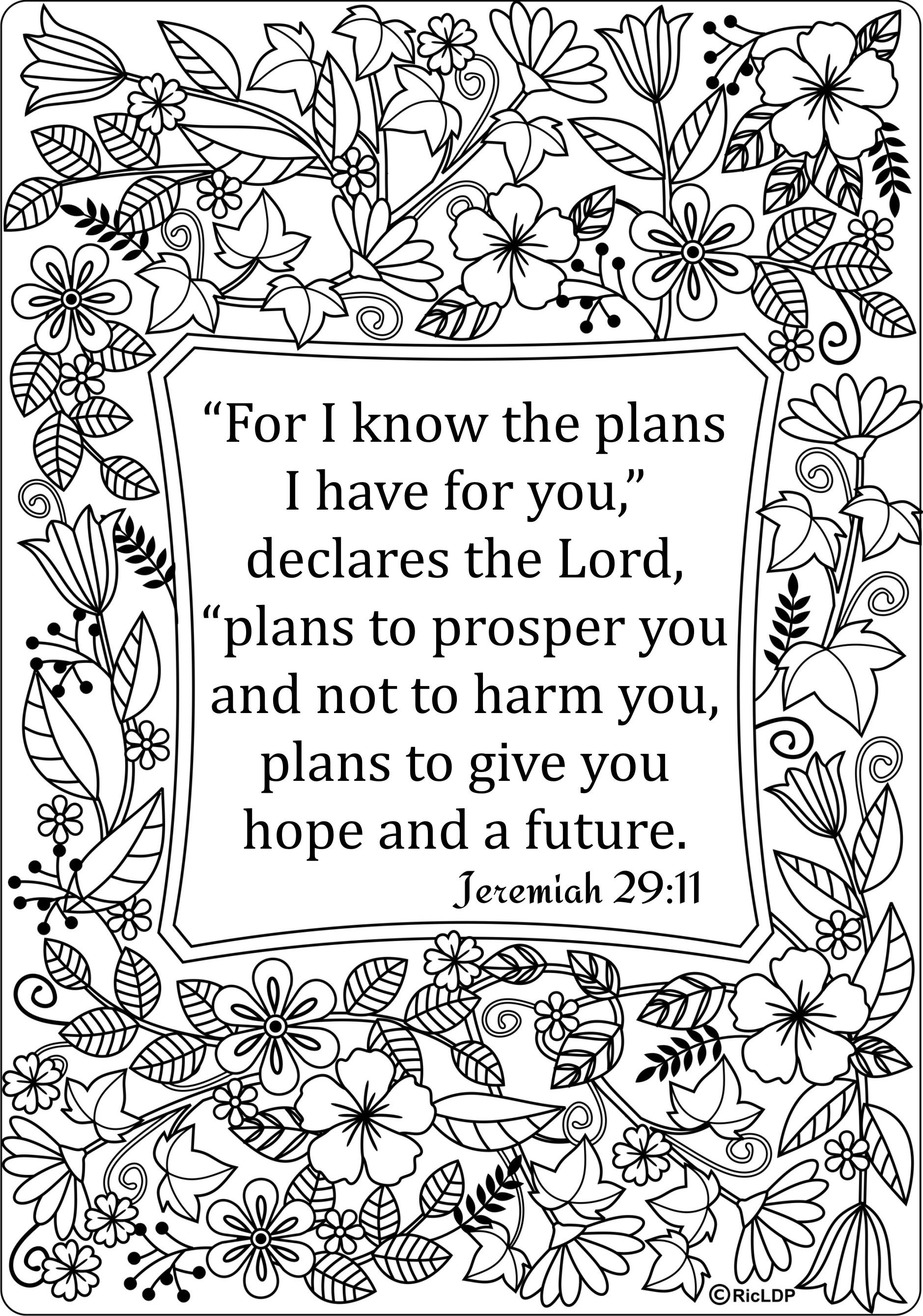 free coloring bible pages must have free bible verse printable coloring sheets coloring bible pages free