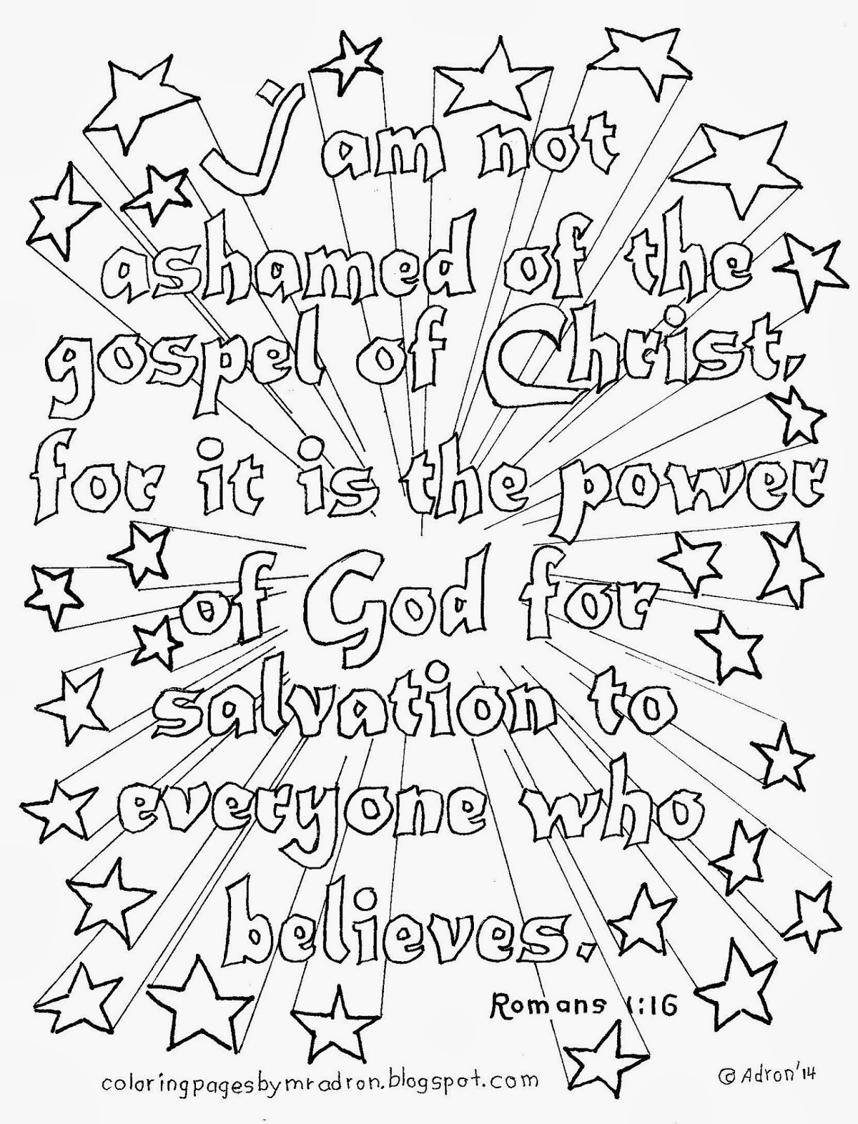 free coloring bible pages psalms coloring pages at getcoloringscom free printable free bible coloring pages