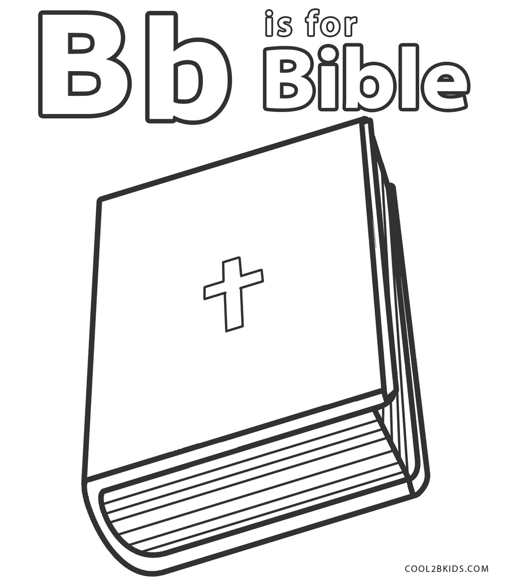free coloring bible pages religious quotes coloring pages adult quotesgram coloring free bible pages