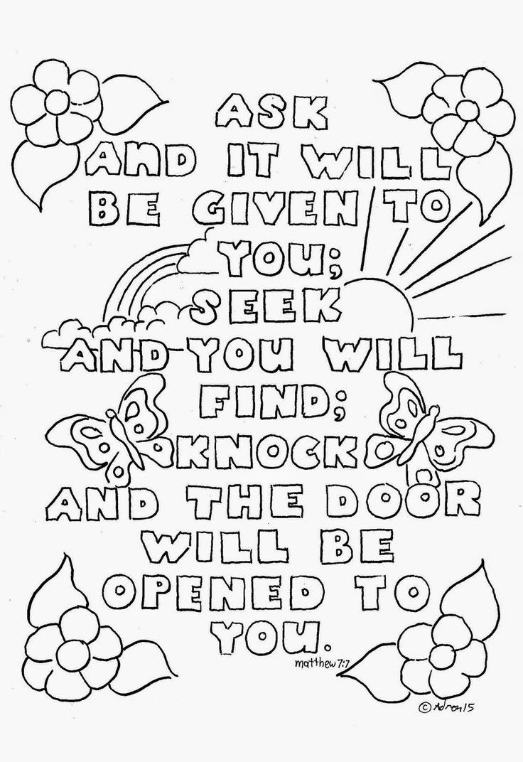 free coloring bible pages showing kindness coloring pages at getcoloringscom free free coloring bible pages