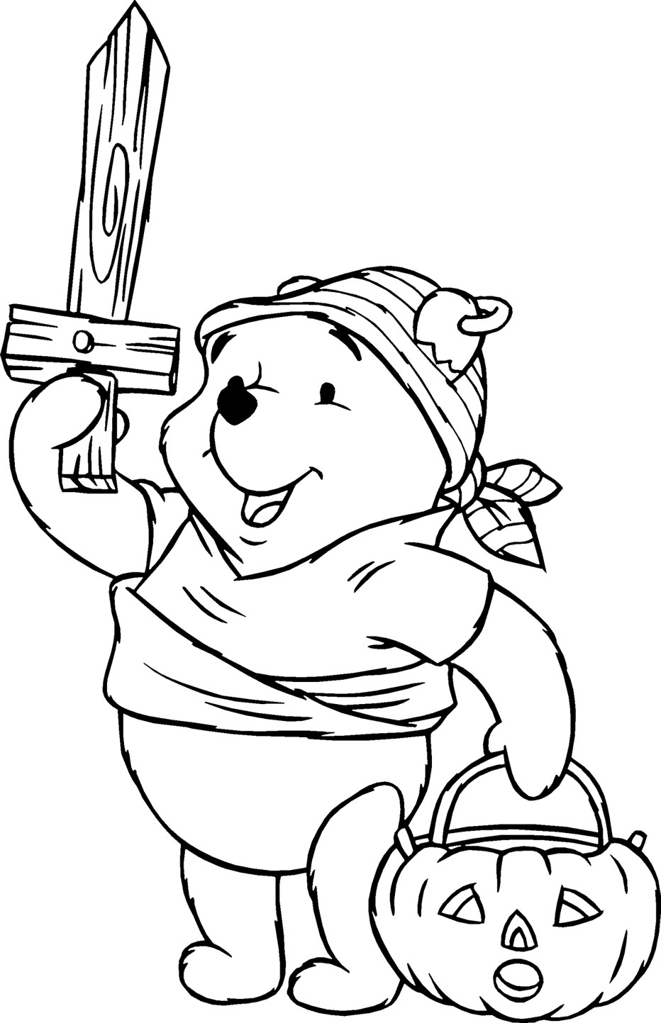 free coloring pages for kids 24 free printable halloween coloring pages for kids for free coloring kids pages