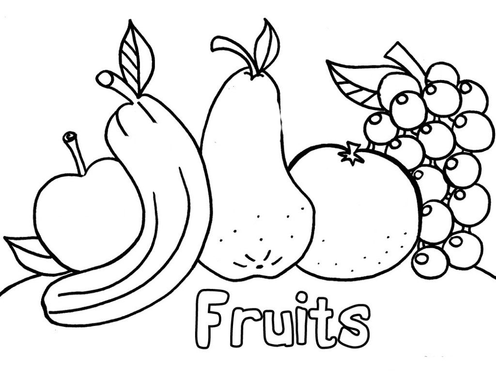 free coloring pages for kids 30 best coloring pages for kids we need fun coloring for free kids pages
