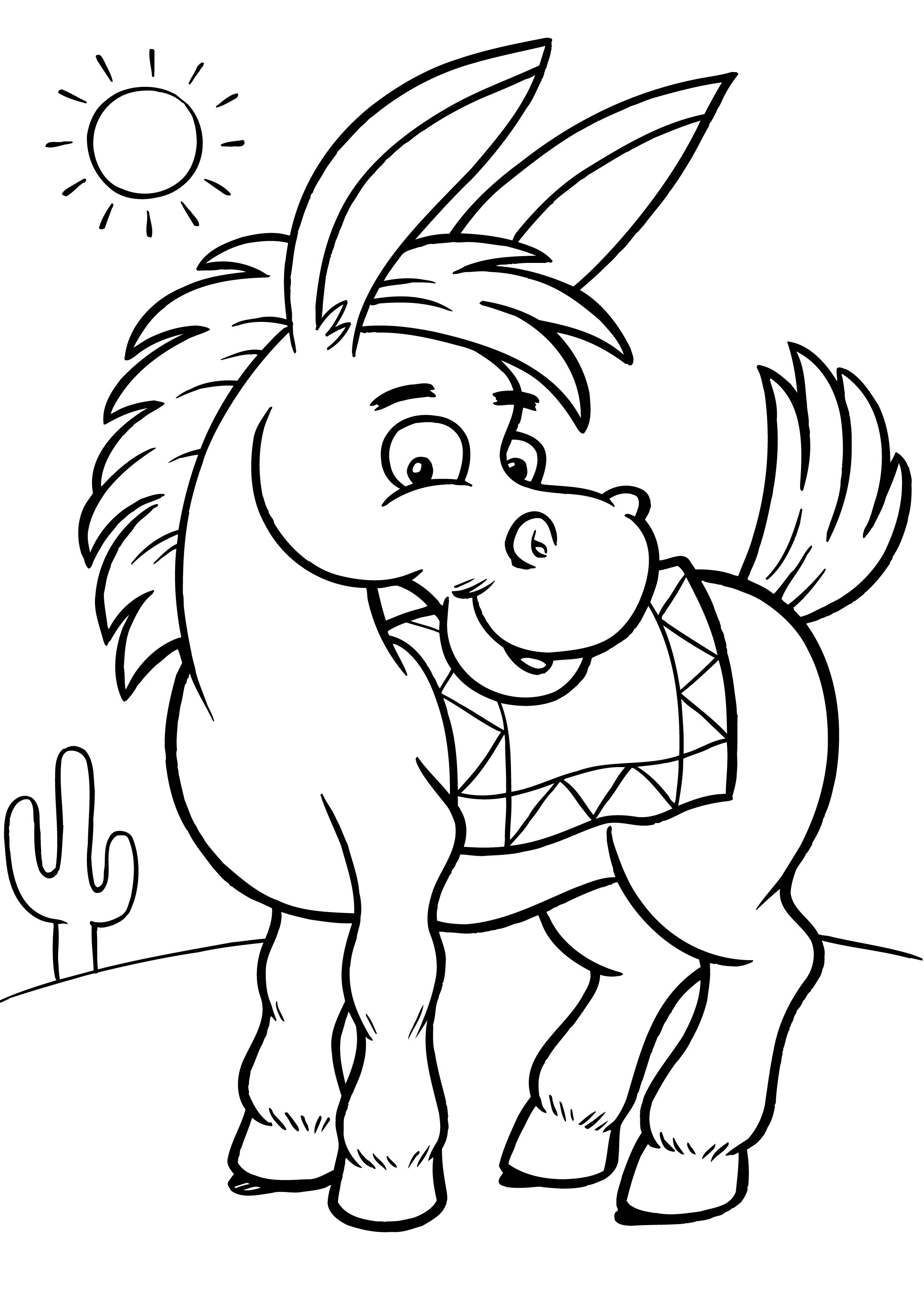 free coloring pages for kids 33 free disney coloring pages for kids baps for kids pages free coloring