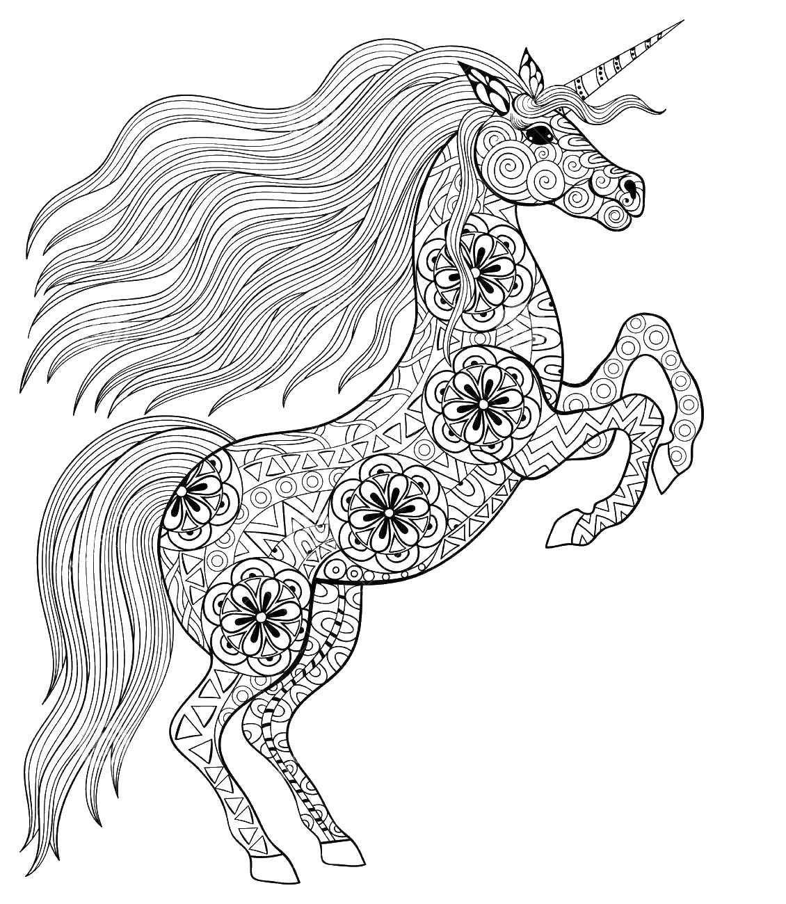free coloring pages for kids coloring pages anti stress for children to download and pages coloring kids for free