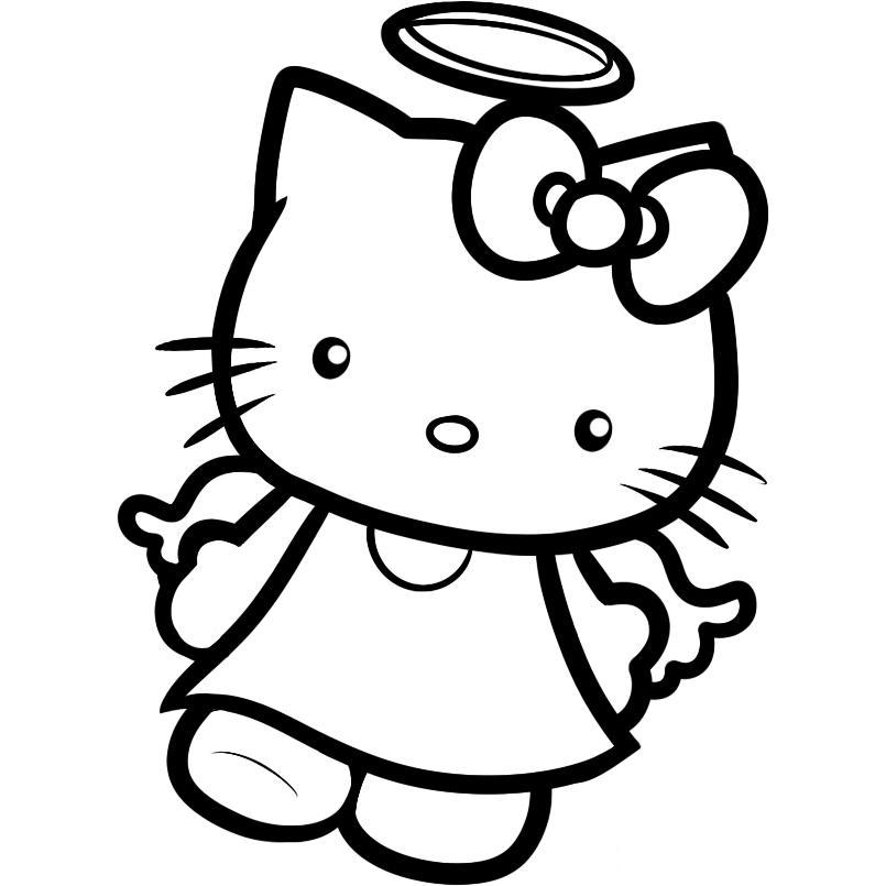 free coloring pages for kids doll coloring pages to download and print for free free coloring pages for kids