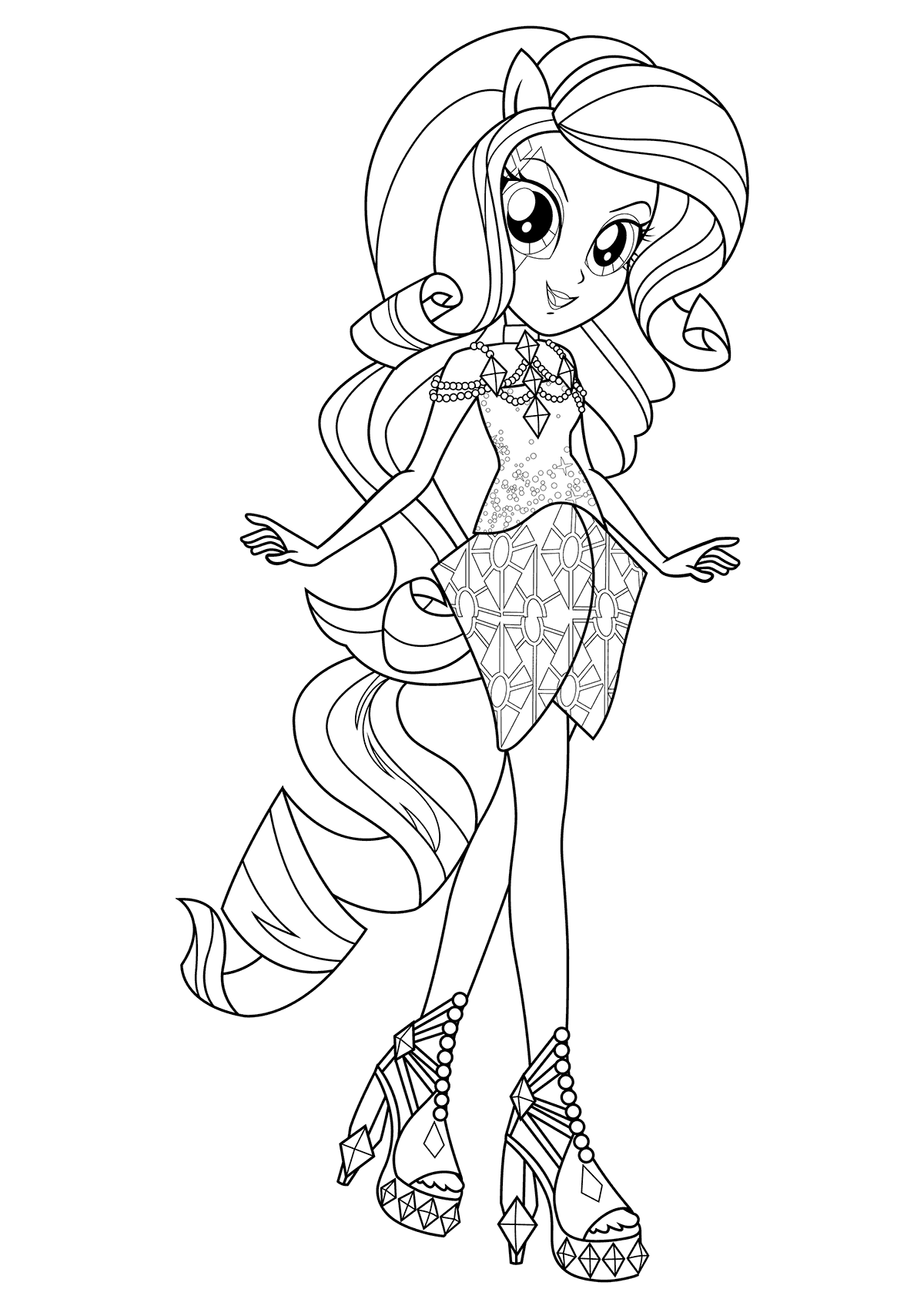 free coloring pages girls coloring pages powerpuff girls animated images gifs coloring free girls pages