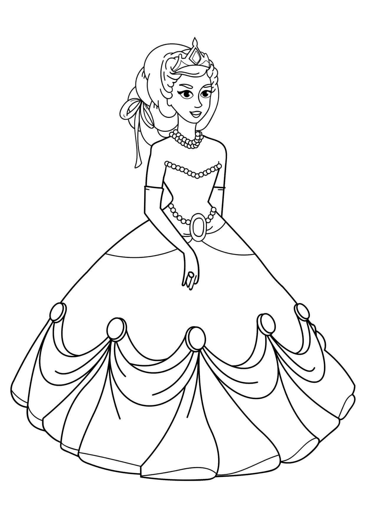 free coloring pages girls equestria girls coloring pages best coloring pages for kids pages free girls coloring